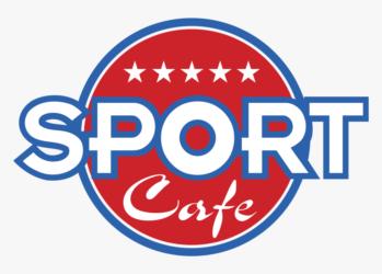 Кафе Спорт